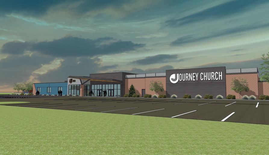 Journey Church 7-17-2020-6.jpg