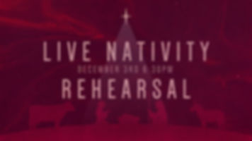 Live Nativity - Rehearsal.jpg