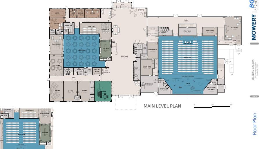 Journey Floor Plan .jpg