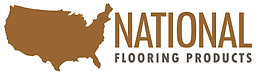 national flooring.png