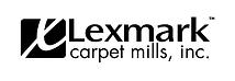 lexmark.png