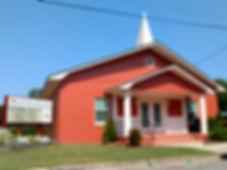 foto iglesia.jpg