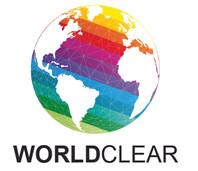 worldClear2.jpg