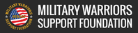 MWSF Logo.png