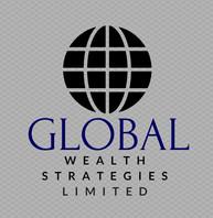 global wealth strategies.jpeg