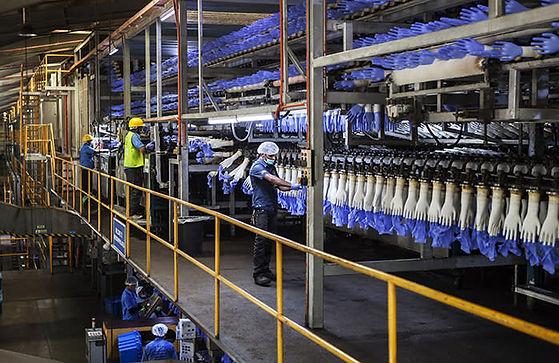 Ntrile Glove Manufacturer.jpg