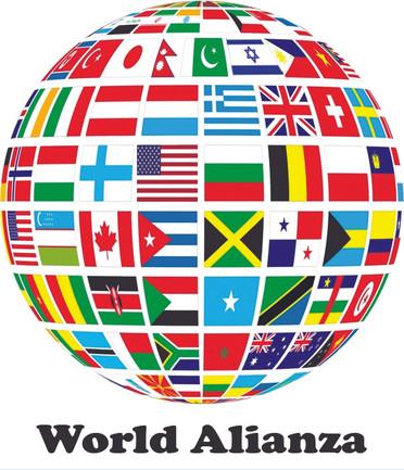 world alianza.jpg