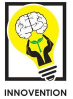 Innoventiom Logo.jpg