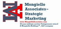 mongiello logo.webp