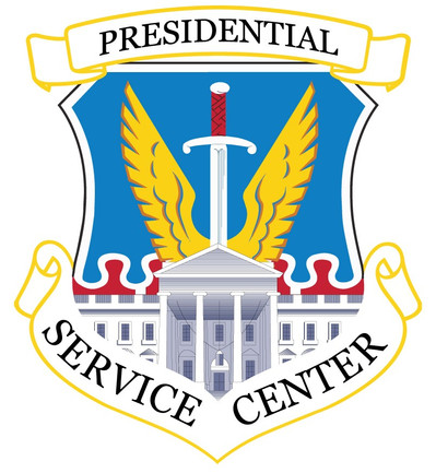 presidential service center.jpg