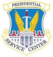 presidential service center.jpg