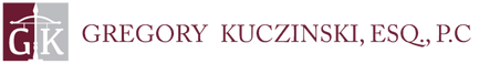 Gregory Kuciski Law Logo.png