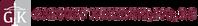 Gregory Kuciski Law Logo.png