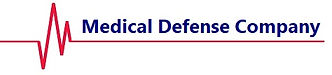 Medical Defense Company Logo.jpg