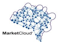 market cloud.jpg