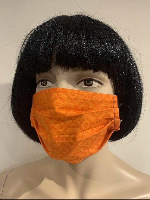 Masque Minions