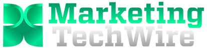 marketingtechwire_logo.png
