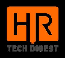HR tech digest 02.png