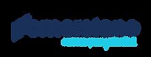 CSOD-logo.png