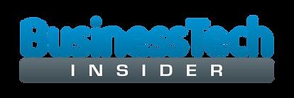 BusinessTech Logo Design.png