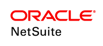 Netsuite Oracle logo May18.png