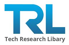 trl_logo.png