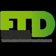 FTD File Final.png