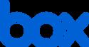 Box blue logo Aug20.png