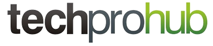 techprohub_logo.png