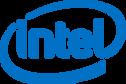 Intel logo 125px May19.png