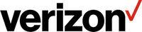 Verizon logo 200px Oct20.png