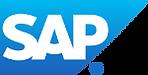 SAP_150px.png