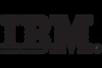 ibm_logo_150x100-transparent.png