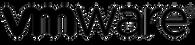 vmware-logo-black_transparent-Mar18.png