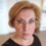 Ianina Arkharova.JPG
