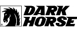 dark-horse-logo-banner.png