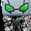 Thumbnail: Funko Marvel Superior Octopus Walgreens Exclusive Pop!  #692