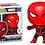 Thumbnail: Funko Marvel Spider-Armor MKIII Walgreens Exclusive Pop!  #670