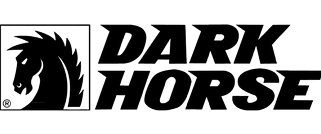 dark-horse-logo-banner_edited.png