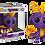 Thumbnail: Funko Pop! Spyro The Dragon Huge 10 inch GameStop Exclusive #528