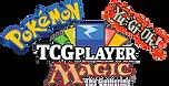 TCG logo.png