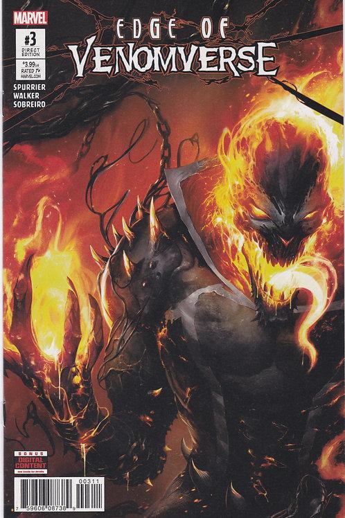 Edge of Venomverse #3