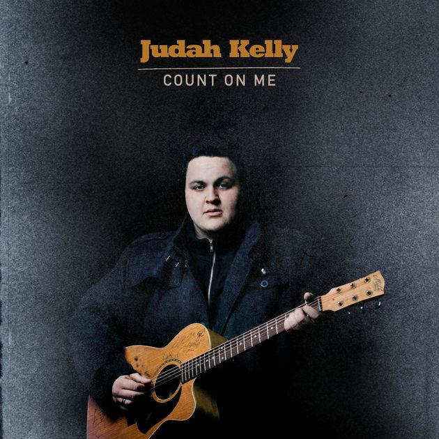 The Voice Winner, Judah Kelly