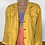 Thumbnail: YELLOW LINEN JACKET
