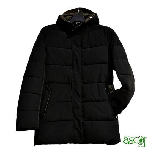 Black jacket by Talenti