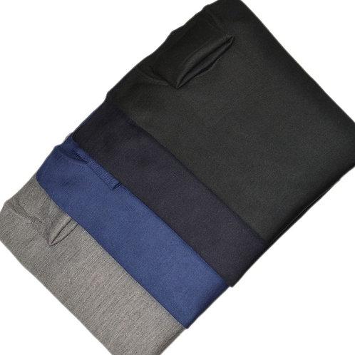 Maglione di  lana merinos Dolce Vita -  disponibile in diversi  colori