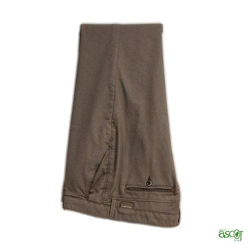 Pantaloni  PolBot con  tasca america