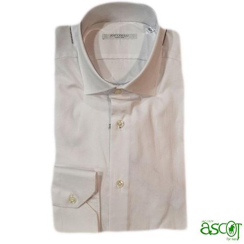 Camicia bianca - Nido D`Ape