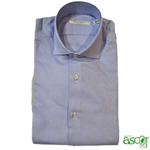 Nido D'Ape men's shirt