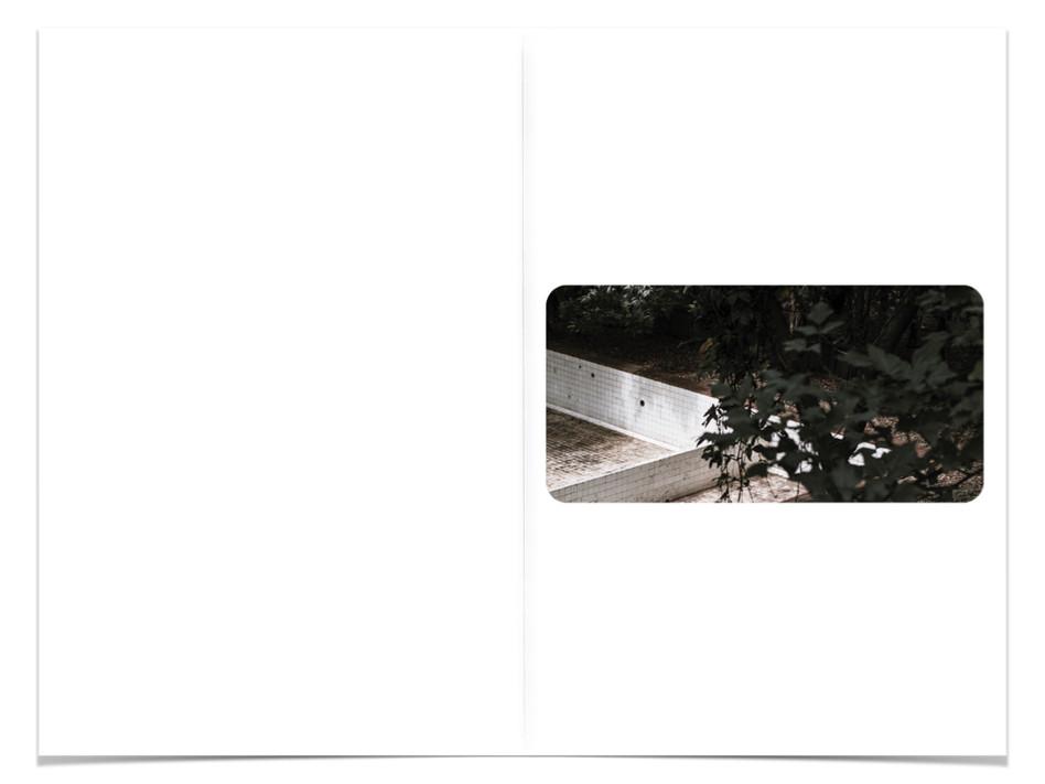 Capítulo II - 04:20.004.jpeg